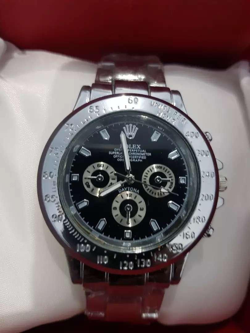 Jam Tangan Rolex 0