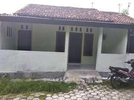 Kode : RSH 112 #Dijual Rumah Di Perum Polaman Baru#