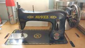 Tailoring machine sweing machine for sale Novel brand