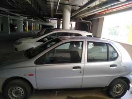 Tata Indica excellent condition for immediate sale