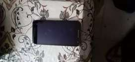 Moto G 3rd Generation 4G phone 2GB/16GB in good condition