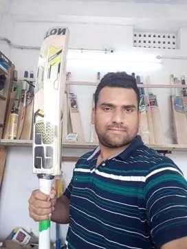 GK Sports Vijayawada