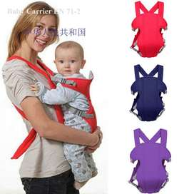 Baby Carrier Belt,Be unique with style.