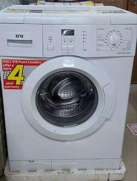 IFB 800 RPM washing machine