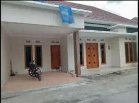 Di Jual Rumah Dalam Ring Road Selatan Yogyakarta