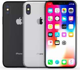 I Phones Available at Best Price COD AVAILABLE All India COD Available
