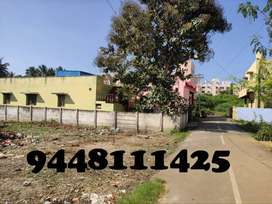 Independent House for Rent 2 BHK with Dinning hall & 2 car park