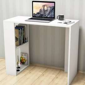 Office table/ Study  table/ Computer table