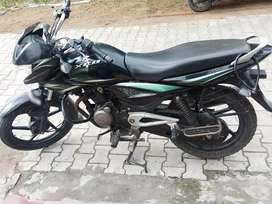 Bike in GooD Condition