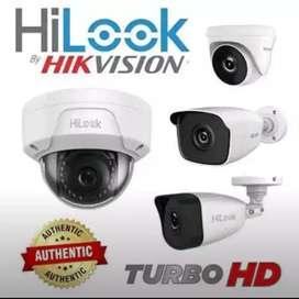 Pusat !! Pasang Kamera CCTV 2 mp Biaya Murah Di Bekasi