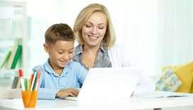 Part Time Home Tution Teacher