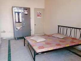 Independent one room set, nursery circle Vaishali Nagar