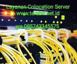 Layanan Internet Home dan Coorporate