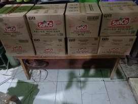 Promo murah minyak goreng Sunco per pcs