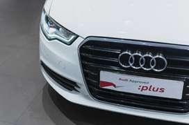Audi A6 2.0 TDI Premium Plus, 2011, Diesel