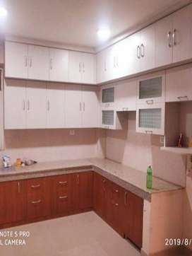 3bhk flat in eros sampoornam