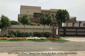 New Town Phase 5 - 400 Sq Yard Residential Plot For Sale