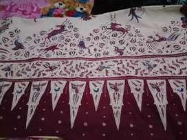 Batik Tulis Jadoel