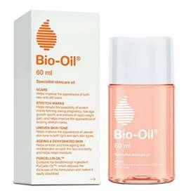 BIO - OIL SPECIALIST FOR SKIN CARE 60ML