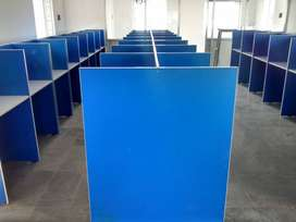 Telecalling workstations office tables in chennai