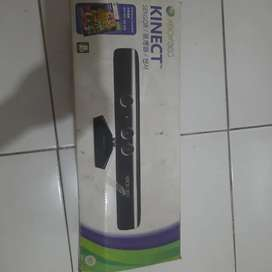 Jual Kinect XBOX 360