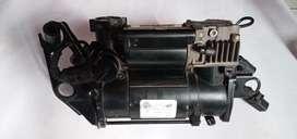 Kompressor airmatic wabco mobil vw audi germany