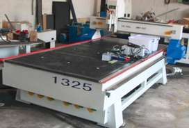 Cnc wood router for Industrial use