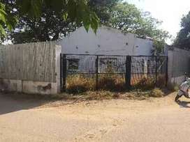 COMMERCIAL LAND AVAILABLE  AT BEJAI TO LALBAGH MANGALORE!!!