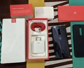 TOP MODEL OF ONE PLUS SERIES WITH CERTIFIED REFURBISHED AVAILABLE AT R