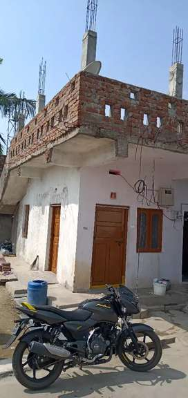 Individual house b form patta no registration we have only house tax