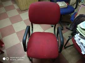 Good quality  office Chair in low price