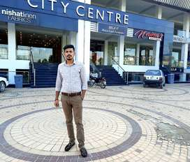 New City Phase 2 Wah Cantt