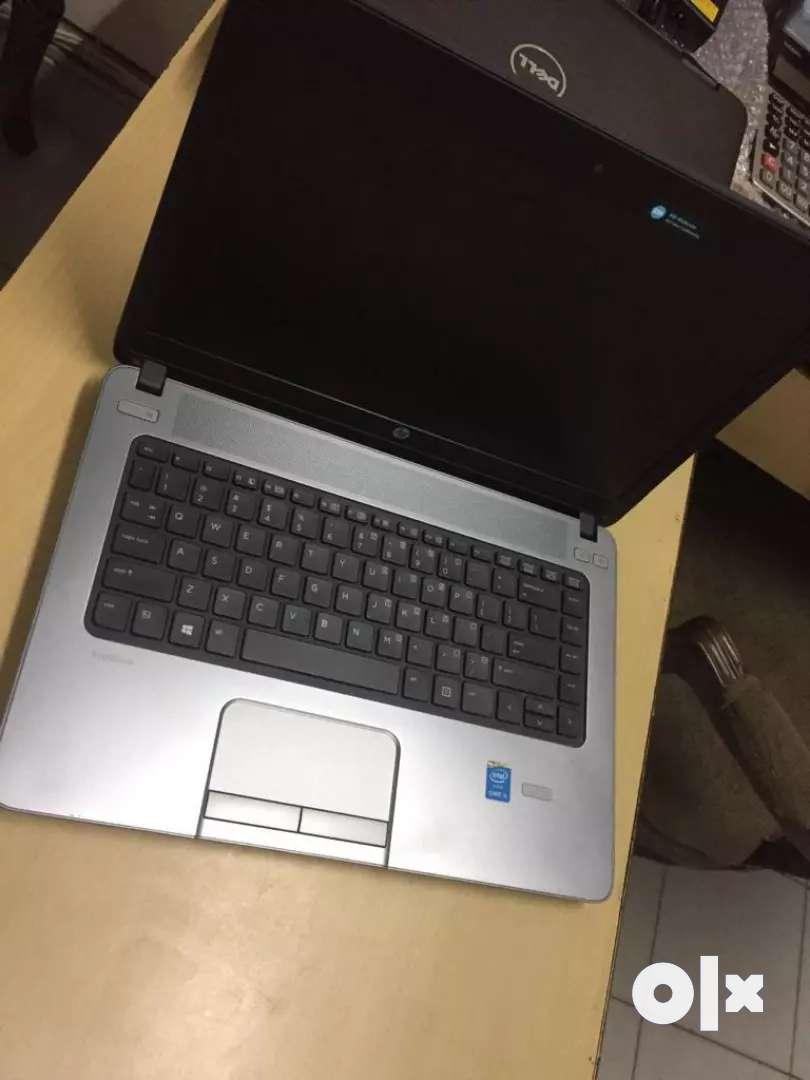 Old laptop ki sab se sasta achha dukan 0