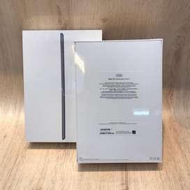 New Ipad 8 , 32GB Wifi Baru 100%
