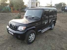 Mahindra Bolero 2009 Diesel 135000 Km Driven