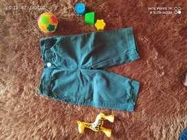 Celana jeans anak bekas