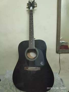 Epiphone 6-String Guitar