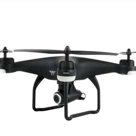 Drone camera Quadcopter – with hd Camera – white or black..145.hjk