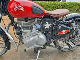 350 classic