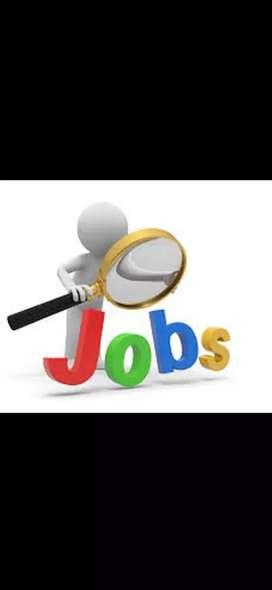 Salary upto 40k- apply now