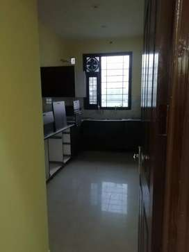 2bhk for family only