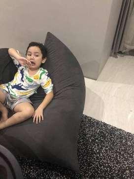 Sofa Bean Bag Murah Semarang