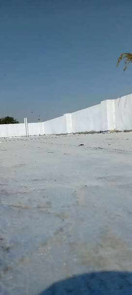 Zohab Water Proofing Leakage and Seepage Services