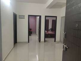 Comfortable room for stay in Bhagwat nagar near NRL Petrol pump