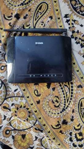 Scanner Hp 200, Router, 24 port fast ethernet
