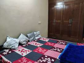 Couple / Girls Fully Independent phase 7 one room set furnished