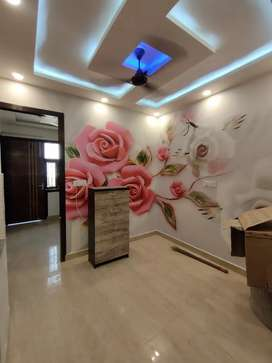 2bhk lift car parking 22.5 lac only