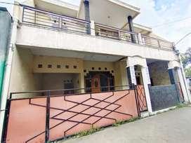 Rumah Induk Kost Condong Catur Dekat Hartono Mall