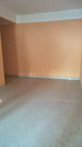 2bhk Flat for Sale in Bhangagar