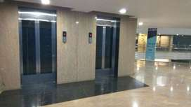 OFFICE SPACE AVAILABLE FOR RENT AND SALE AT NATIONAL CORPORATE PARK